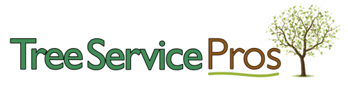 The Tree Services Pro